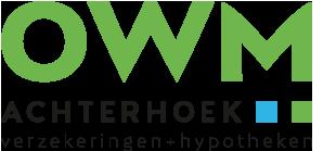 OWM Achterhoek